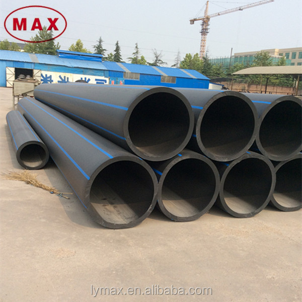 & Hdpe Pipe Nz Hdpe Pipe Nz Suppliers and Manufacturers at Alibaba.com