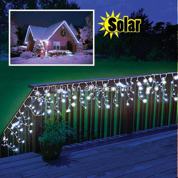 sports shoes 26534 2b73d Solar Hanging Icicle Led Lights White Solar Fence Post Lights - Buy Solar  Hanging Icicle Led Lights,White Solar Lights,Solar Fence Post Lights  Product ...