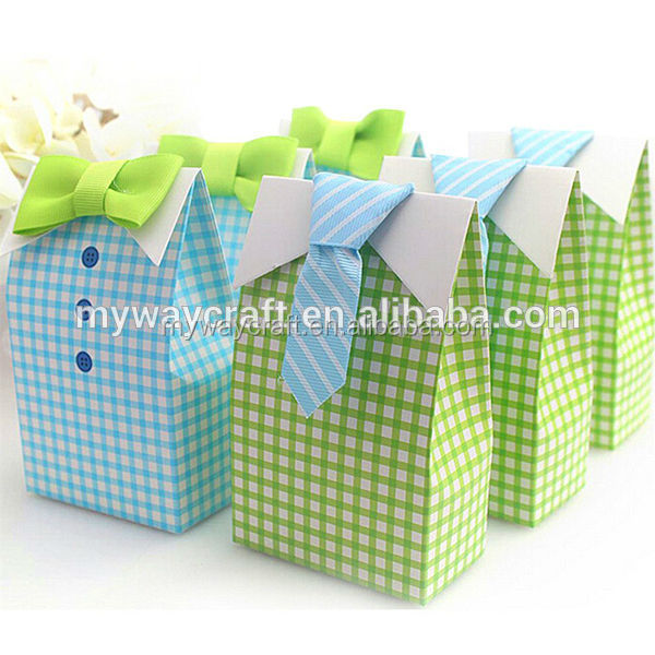 Dress Wedding Favor Boxes, Dress Wedding Favor Boxes Suppliers and ...