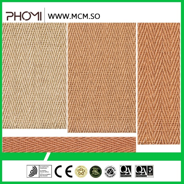 Bathroom Floor Tiles Weight : Stair light weight clay brick tiles buy