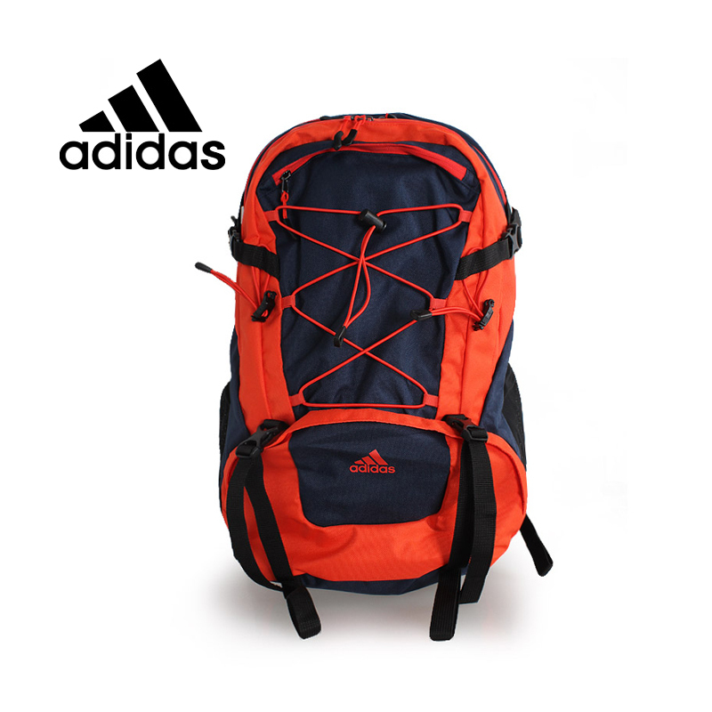 80a5919311d Buy adidas bags online shopping > OFF66% Discounted