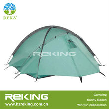 Fashion Camping Tent Fresh Colors