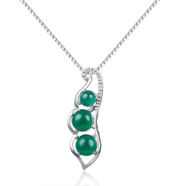 China Jade Jewelry Manufacturers Wholesale 🇨🇳 - Alibaba