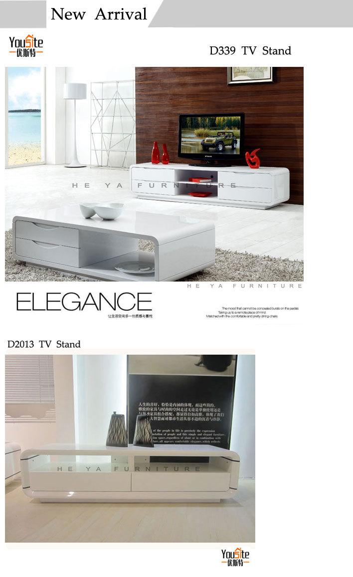 high end tv stand modern mdf tv unit furniture  buy tv standmdf  - high end tv stand modern mdf tv unit furniture