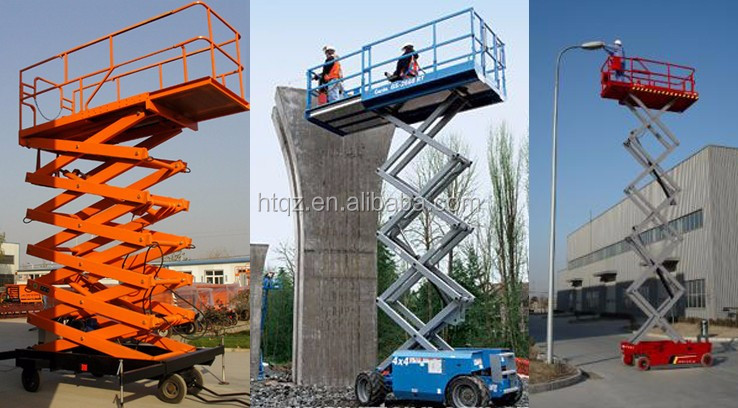 Used Scissor Knuckle Boom Lift For Sale Craigslist - Buy Used Scissor Lift  For Sale Craigslist,Scissor Lift Load Capacity,Boom Lift For Sale Product