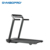 Basic Design Home Use Assembly Free Running Machine Folding Treadmill
