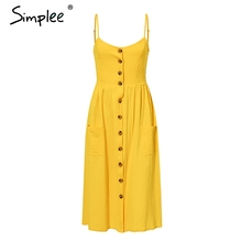 b814411792b38 Buy yellow dresses and get free shipping on AliExpress.com