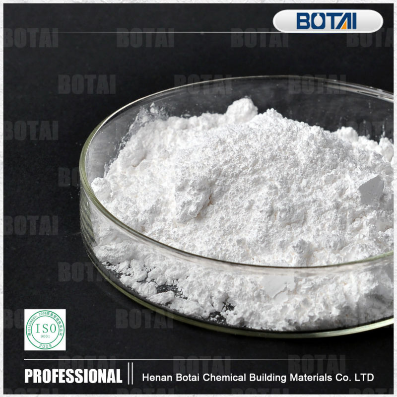 calcium stearate HS Code: 29157030