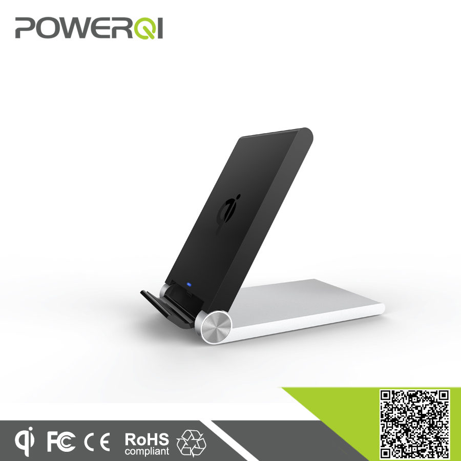 Huawei cell phone wireless charging