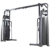 Gym Equipment/Gym fitness equipment/Fitness equipment cable crossover machine