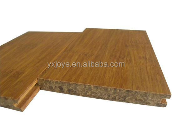 cheap carbonized compressed bamboo flooring buy floor. Black Bedroom Furniture Sets. Home Design Ideas