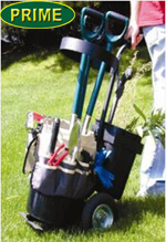 Garden Tool Caddy Garden Tool Caddy Suppliers And Manufacturers