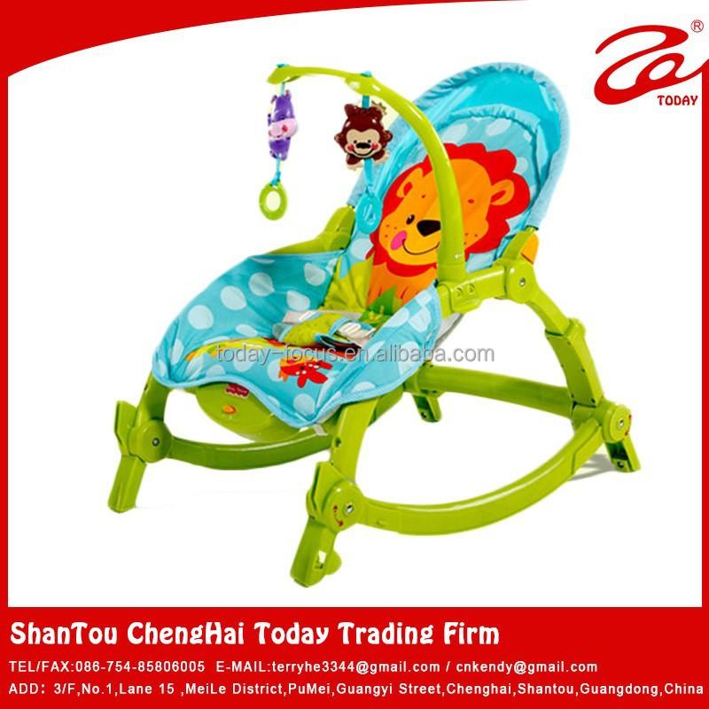 2015 baby schaukelstuhl babystuhl produkt id 60090668344 for Schaukelstuhl baby