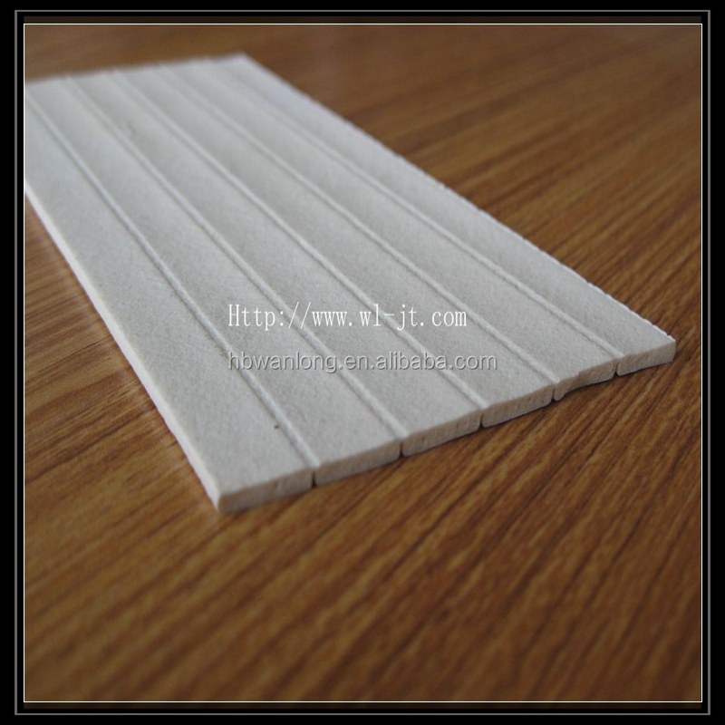 self adhesive door seal