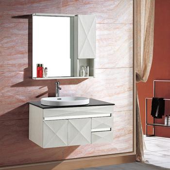 Hs-a509 Indian Vanity,2015 Model Bathroom Vanities ...