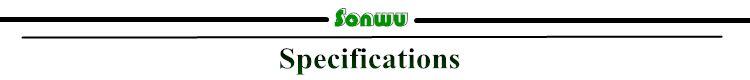 Cung Cấp Pmd, Citriodiol, P-Menthane-3 8-diol CAS: 42822-86-6