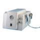 Factory hydra dermabrasion peel spa facial machine hydro microdermabrasion facial machine water dermabrasion beauty machine