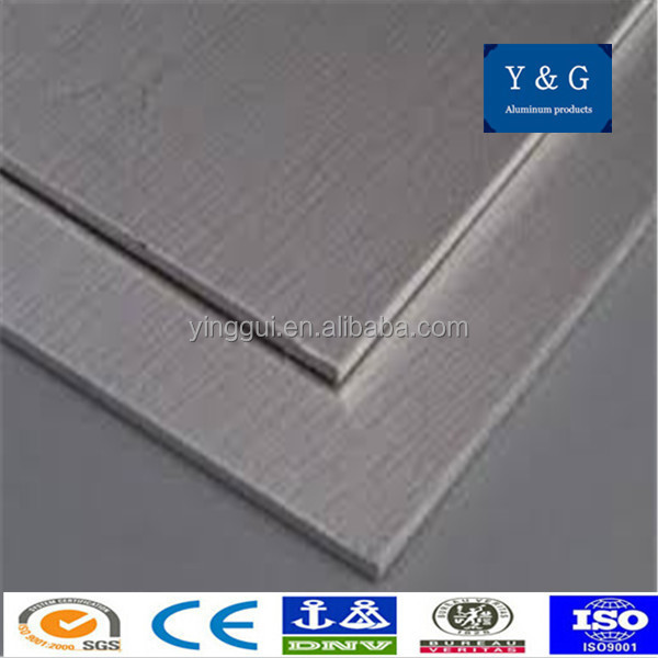 2219 Aluminium Alloy Shape Memory Alloy Sheet Buy 2219