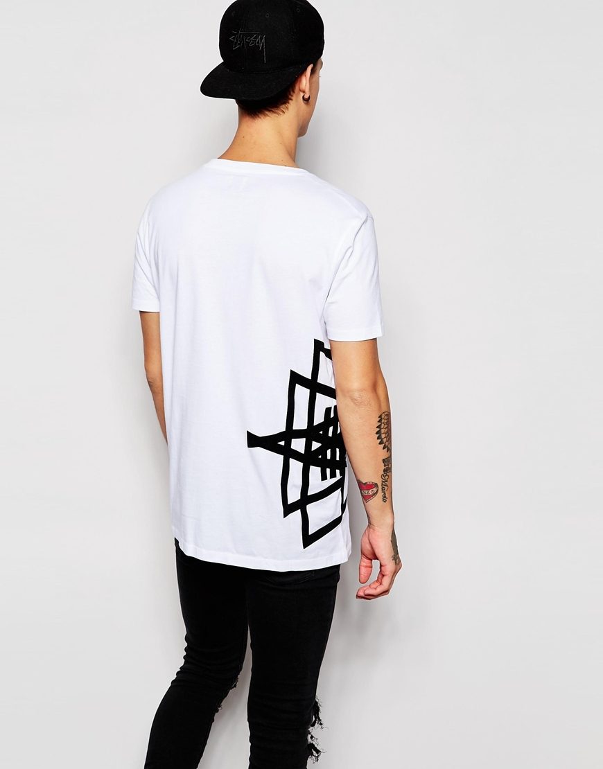 Design your own t shirt in pakistan - Pakistan Clothing Manufacturers Fashion Tops Custom T Shirt Printing Design Your Own Logo T Shirt