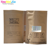 /product-detail/china-fashion-heat-sealable-packaging-kraft-paper-gift-bag-with-window-60828239270.html