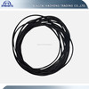 high demand O rings rubber for auto part/mechinery/ship