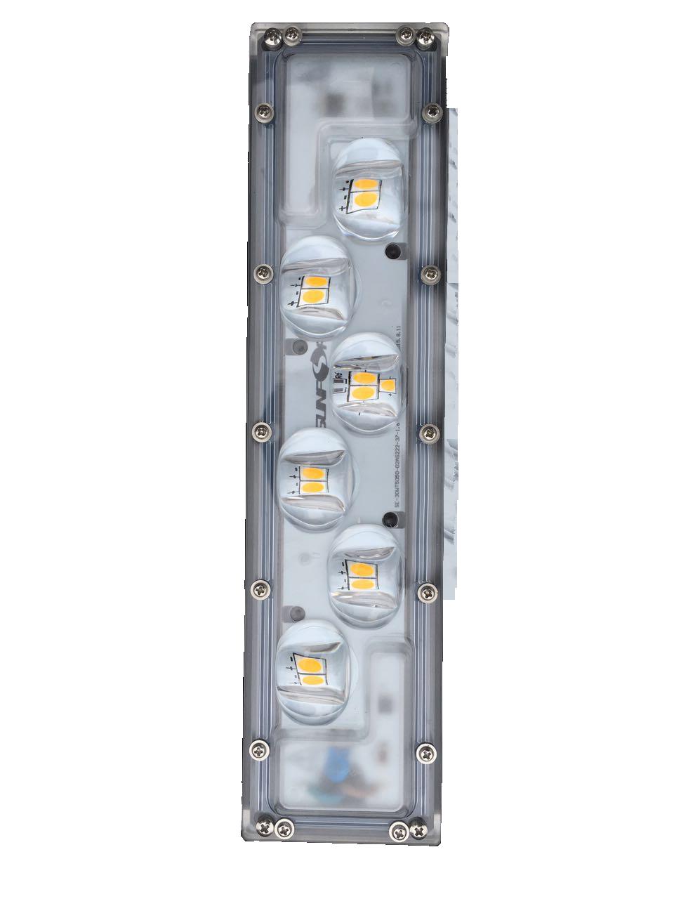 Ac Led Module 30w Led Street Light Sino Solar Led Street Light ...