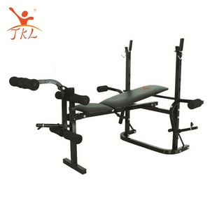 New model gym equipment commercial fitness for sale