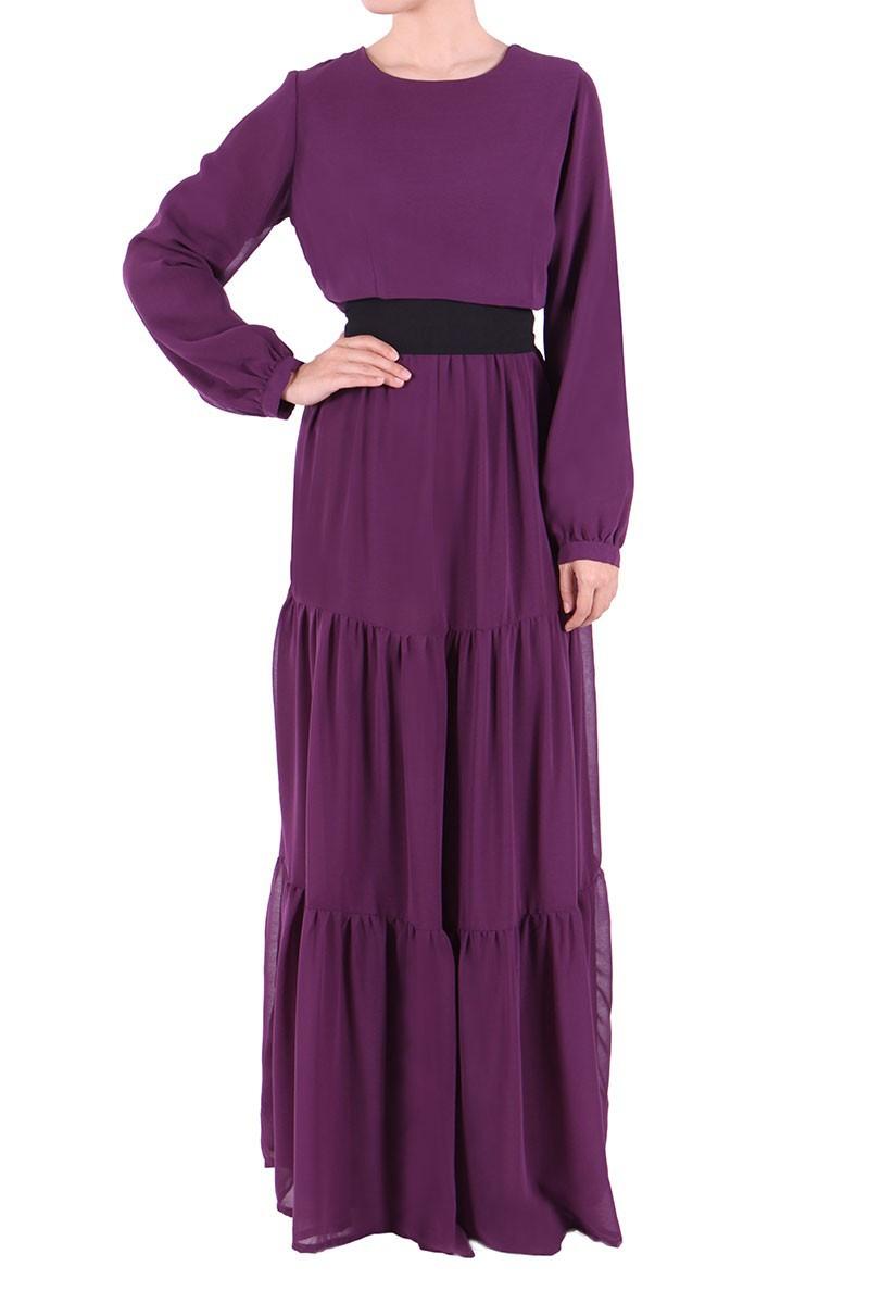 451136c114e03 Cheap Islamic Female, find Islamic Female deals on line at Alibaba.com