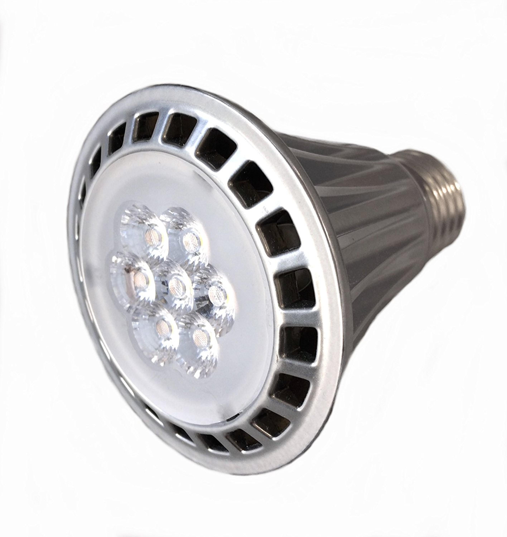 Par38 Outdoor Led Bulb 22w 21w 18w 32w 150 Watt Equivalent Weatherproof Led Flood Light Bulb 1 500 Lumens Buy Par38 Outdoor Led Bulb Equivalent Weatherproof Par20 Par38 Product On Alibaba Com