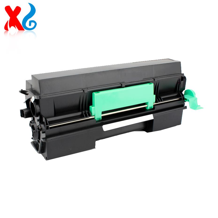 Compatible Toner For Ricoh Sp 3600 3610 4500 4510 Toner Cartridge - Buy Sp  3600 Toner Cartridge,Toner For Ricoh Sp 4510,Toner For Ricoh 4500 Product
