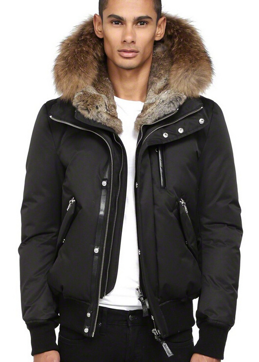 Free shipping and returns on Men's Hooded Coats & Jackets at vip7fps.tk