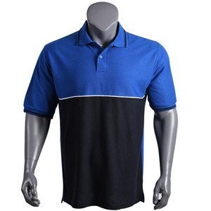 promotional polo t shirt, custom polo shirt, clothing manufacturer poland, clothing manufacturer china, clothing manufacturers asia, clothing manufacturers for private label