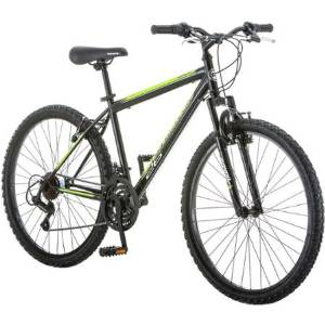 Cheap Roadmaster Mountain Bike Parts Find Roadmaster Mountain Bike