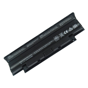 6Cell OEM Compatible Laptop Battery for Dell J1KND WT2P4 N4010 N5010 13R/14R/15R/Vostro 3450 3750 Vostro 1440 1540 1550 Series
