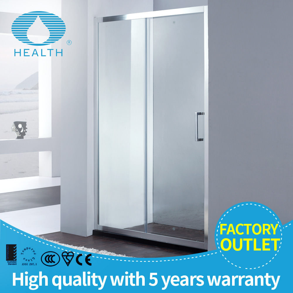 Sliding Shower Door Parts, Sliding Shower Door Parts Suppliers and ...