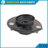 suspension parts Front Strut Mount 48609-33011 for Toyota Camry Avalon Lexus ES300 1994 - 1997