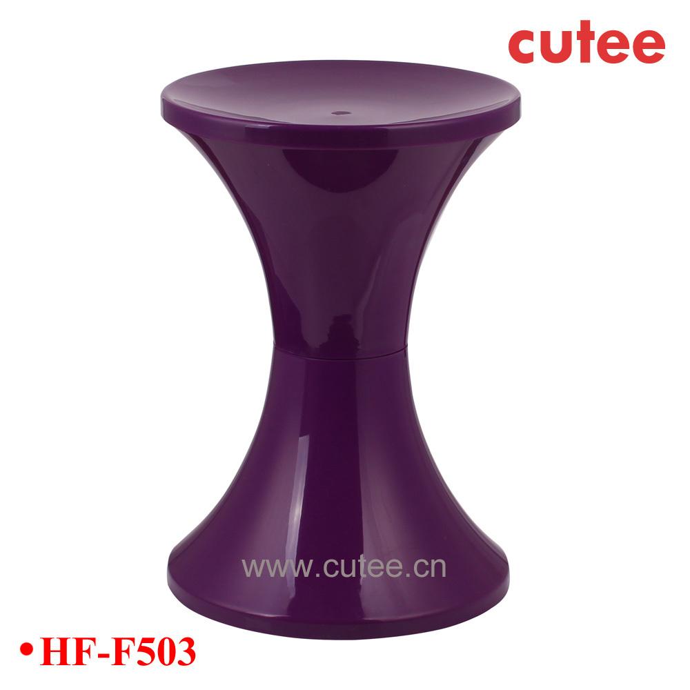 Taboret,plastic Folding Stool,storage Tam Tam Stool Chair