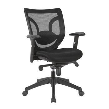 classic office chairs. KB-8901B Classic Office Mesh Chairs,swivel Chairs,executive Chair Chairs