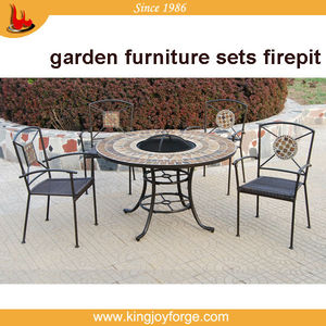 Outdoor marble patio furniture set outdoor marble patio furniture outdoor marble patio furniture set outdoor marble patio furniture set suppliers and manufacturers at alibaba watchthetrailerfo