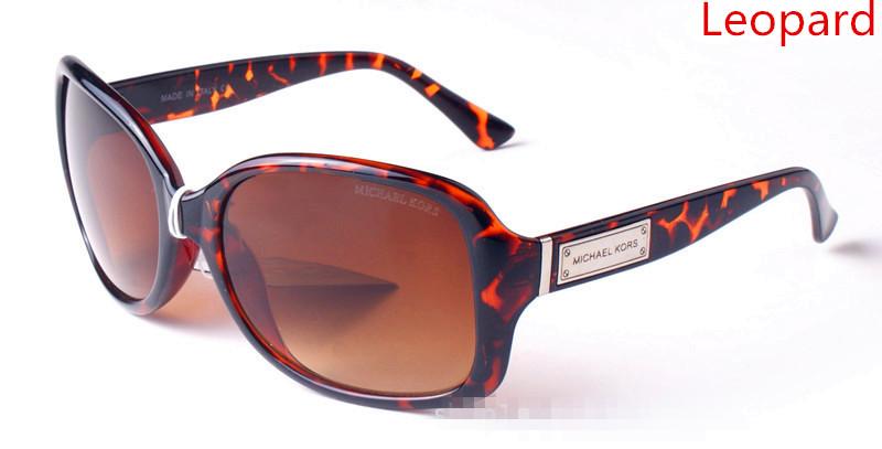 bf836151ee5 Ray Ban Rb4140 Retro Sunglasses « Heritage Malta
