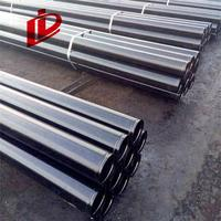 cheap 40mm pipe welded steel pipes tubes with free sample construction