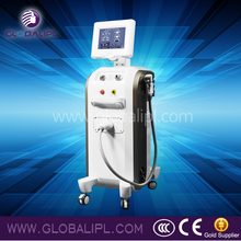 Beauty & Personal Care Unique skin care best facial lifting machine