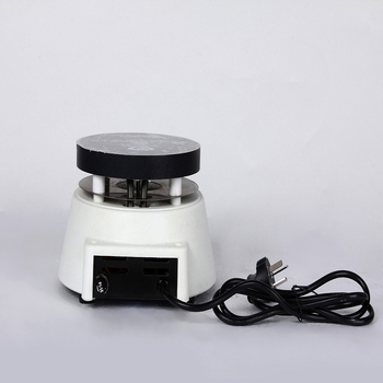GL-3250A Series Magnetic Agitator magnetic stirrer hot plate