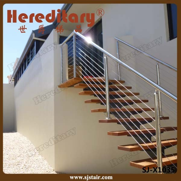 Stainless Steel Grille Designs Stainless Steel Stair