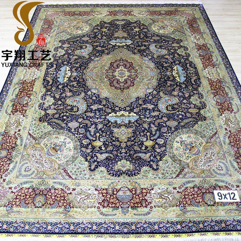 tappeti persiani usati all\'ingrosso-Acquista online i migliori ...