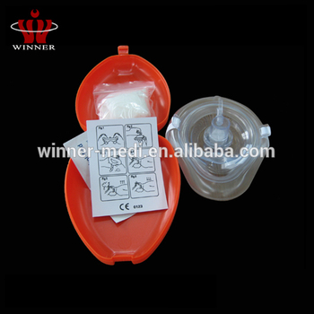 Private Custom Design Cpap Of High Quality Cpr Mask - Buy Cpr  Mask,Disposable Cpr Mask,Cpap Mask Product on Alibaba com