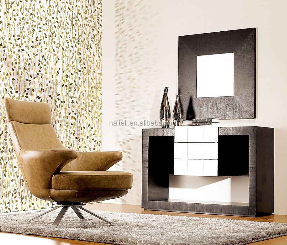 Backlit Resin Panels : Interior shower partition backlit decorative resin wall