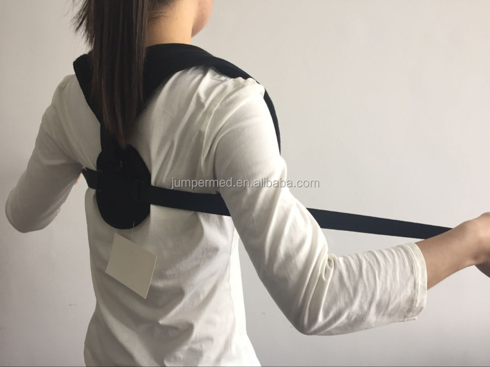 2017 SAMDERSON C1CLPO-103 royal posture back support from Alibaba China