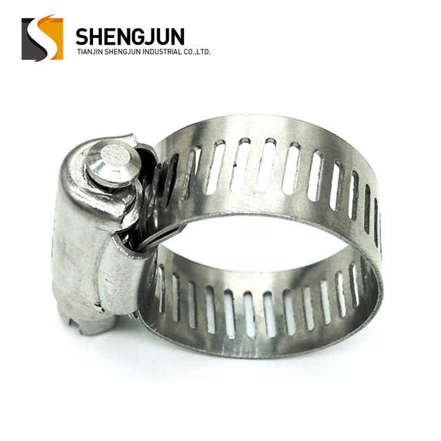 Buy Cheap China stainless steel cable fasteners Products, Find China ...