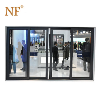 Lowes French Flat Accordion Exterior Sliding Doors Buy Lowes